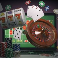 Fundamental Benefits and Cons of Contemporary Casino Online Amusement