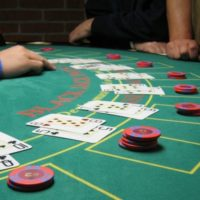 Put Blackjack Tournaments Amid Your Money Generating Systems
