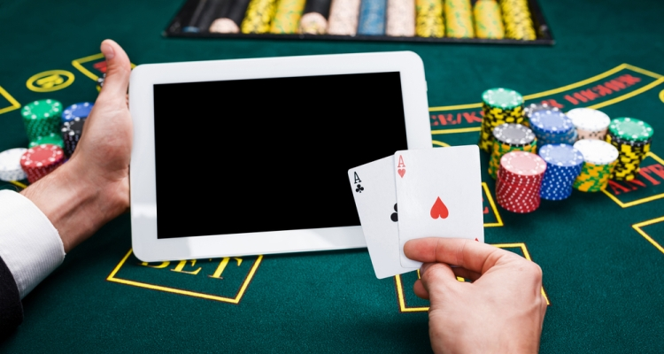 Reliable Casinos to Play Online Poker Games of Luck