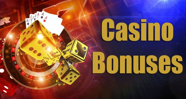 How Not to Be Confused in Ever Expanding Universe of Free Casino Bonuses