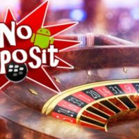 Employ No Deposit Casino for Testing and Training Any Gambling Activity