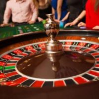Interesting Facts About Casino Roulette History