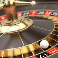Important Information Concerning Free Roulette for Rookies