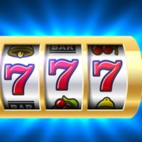 How to Pick the Best Slots Bargains