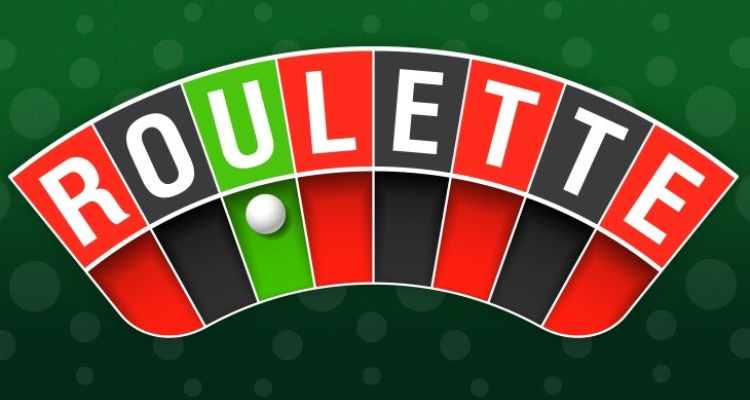 Guidelines to Play Roulette Skillfully on the Web