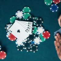 Casino Poker Gets Increasingly More Admirers