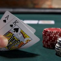Profitable Online Blackjack Games Or Competitions to Hunt For Online