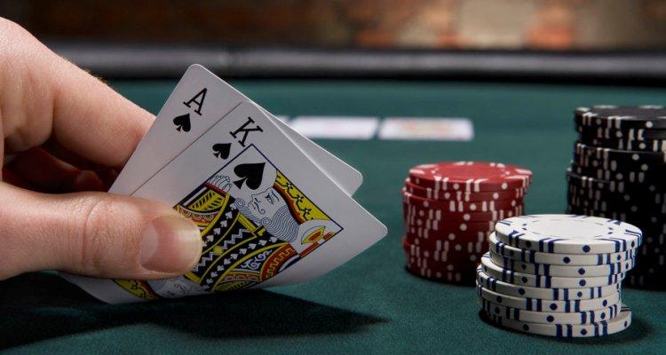 Profitable Online Blackjack Games Or Competitions to Hunt For Online
