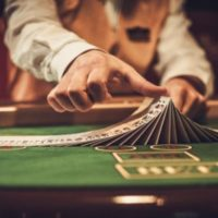 Everything You Should Realize About Casino Strategy Models