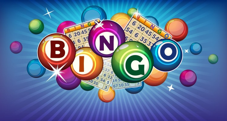 Recommendations for Online Bingo Gaming