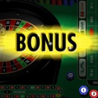 Roulette Bonus: A Diversity of Online Gaming Benefits Today