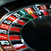 Roulette Bonus Tips Plus Profiting Strategies