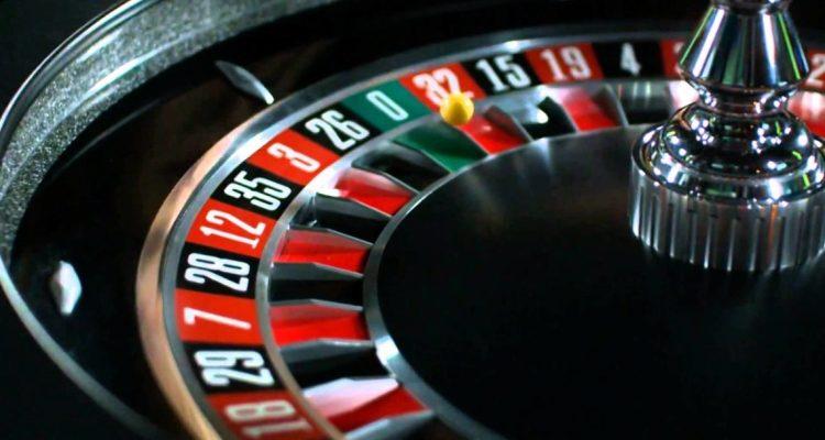 Roulette Bonus Tips Plus Profiting Strategies