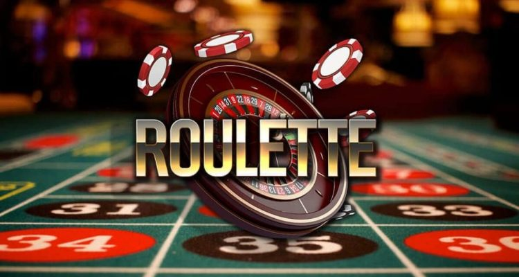 Internet Roulette Allows Everyone to Try Their Hand