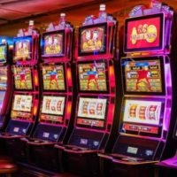 Slots Casino Appears the Most Interesting Online Spot