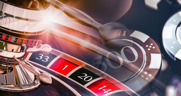 Study Exactly How Outstanding It Is to Play Casino Online Nowadays