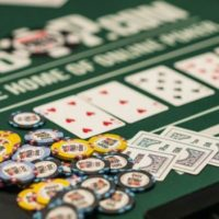 How You Can Take Part in Poker Tournaments