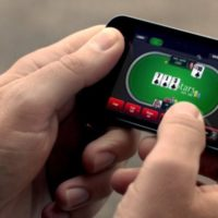 Mobile Casino Texas Holdem Poker and Blackjack Now Always in the Pocket