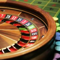 Checklist of Trustworthy Free Roulette Game Websites