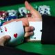 How to Cheat in Poker