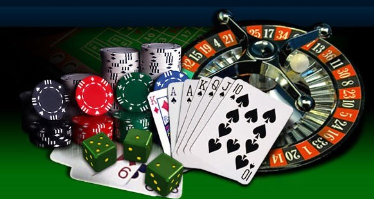 Know More About The UK Casino Sites and Their Offers to Their Customers