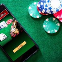 Being Online Makes it Easier to Take Part in Casino Gambling!