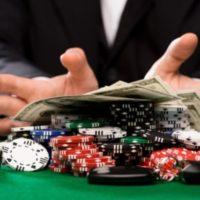 A Winning Gamble