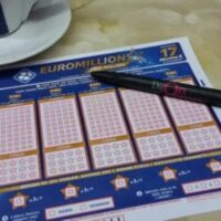 7 Tips: How to Win the Lottery