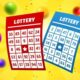 Ways a Lottery App Can Help You Hit a Jackpot
