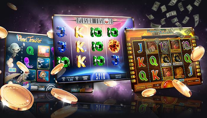 Casino Extreme No Deposit Bonus Codes - Fairfax Casino